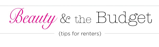 tips for renters