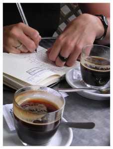 coffee_journal_mills1983-flickr_attrib_noderivs