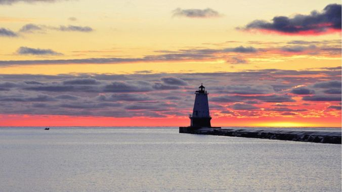 sunset-ludington_980x551