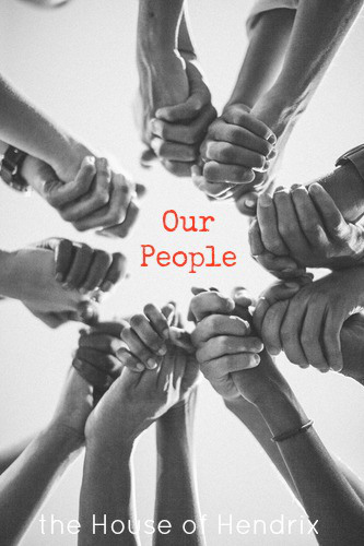 Our-People-Come-Together